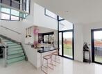 Vente Maison 5 pièces 160m² Aveizieux (42330) - Photo 2