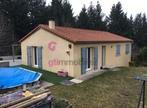 Vente Maison 4 pièces 90m² Luriecq (42380) - Photo 1