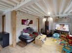 Vente Maison 3 pièces 76m² Saint-Romain-Lachalm (43620) - Photo 2
