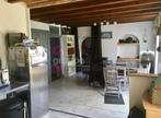 Vente Maison 2 pièces 103m² Saint-Dier-d'Auvergne (63520) - Photo 6