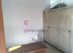 Vente Maison 3 pièces 51m² Intres (07310) - Photo 6