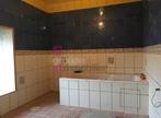 Vente Maison 3 pièces 300m² Arlanc (63220) - Photo 6