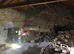 Vente Maison 3 pièces 51m² Saint-Pal-de-Chalencon (43500) - Photo 11