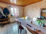 Vente Maison 85m² Montbrison (42600) - Photo 5