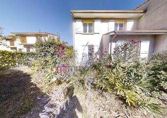 Vente Maison 5 pièces 93m² Annonay (07100) - Photo 1
