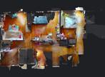 Vente Maison 5 pièces 140m² Usson-en-Forez (42550) - Photo 8