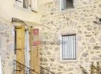 Vente Appartement 6 pièces 118m² Peyraud (07340) - Photo 1