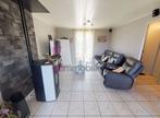 Vente Maison 110m² Coubon (43700) - Photo 1