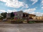 Vente Maison 4 pièces 100m² Issoire (63500) - Photo 6