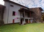 Vente Maison 7 pièces 250m² Arlanc (63220) - Photo 5