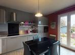 Vente Maison 82m² Montbrison (42600) - Photo 4