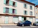 Vente Maison 8 pièces 130m² Issoire (63500) - Photo 10