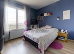 Vente Maison 4 pièces 90m² Annonay (07100) - Photo 6