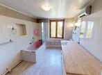 Vente Maison 7 pièces 125m² Monlet (43270) - Photo 8