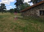 Vente Maison 100m² Grazac (43200) - Photo 3