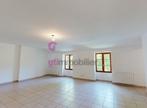 Vente Appartement 4 pièces 119m² Saint-Paul-en-Cornillon (42240) - Photo 3