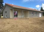 Vente Maison 5 pièces 130m² Ambert (63600) - Photo 5