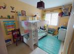 Vente Appartement 4 pièces 52m² Vals-près-le-Puy (43750) - Photo 3