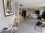 Vente Maison 7 pièces 140m² Tence (43190) - Photo 4