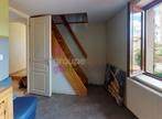 Vente Maison 4 pièces 90m² Montbrison (42600) - Photo 14