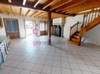 Vente Maison 6 pièces 150m² Blavozy (43700) - Photo 1