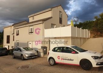 Vente Maison 6 pièces 133m² Firminy (42700) - Photo 1