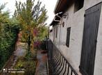 Vente Maison 10 pièces 160m² Grazac (43200) - Photo 8