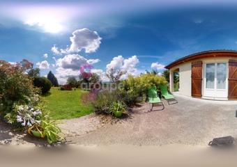 Vente Maison 4 pièces 109m² Ambert (63600) - Photo 1