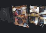 Vente Maison 10 pièces 350m² Saint-Anthème (63660) - Photo 16