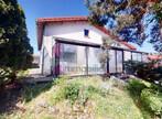 Vente Maison 104m² Cussac-sur-Loire (43370) - Photo 2