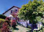 Vente Maison 5 pièces 136m² Saint-Just-Malmont (43240) - Photo 1