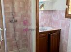 Vente Maison 5 pièces 85m² Sauviat (63120) - Photo 6