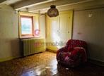 Vente Maison 3 pièces 67m² Domaize (63520) - Photo 8