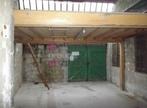 Vente Immeuble 5 pièces 130m² Saint-Didier-en-Velay (43140) - Photo 5