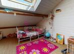 Vente Maison 95m² Périgneux (42380) - Photo 5