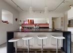 Vente Maison 8 pièces 200m² Annonay (07100) - Photo 5