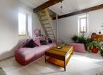 Vente Maison 5 pièces 100m² Annonay (07100) - Photo 8