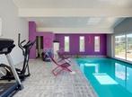 Vente Maison 7 pièces 215m² Monistrol-sur-Loire (43120) - Photo 7
