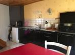 Vente Maison 3 pièces 45m² Langeac (43300) - Photo 1