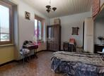 Vente Maison 5 pièces 90m² Lalouvesc (07520) - Photo 4