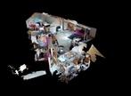 Vente Maison 4 pièces 90m² Montbrison (42600) - Photo 4