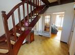 Vente Maison 5 pièces 87m² Le Puy-en-Velay (43000) - Photo 10