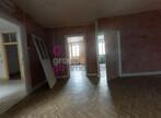 Vente Immeuble 6 pièces 183m² Annonay (07100) - Photo 6