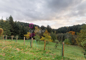Vente Maison 4 pièces 100m² Ambert (63600) - Photo 1