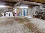 Vente Maison 4 pièces 90m² Champclause (43430) - Photo 19