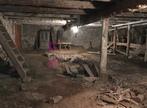 Vente Maison 100m² Mazet-Saint-Voy (43520) - Photo 17