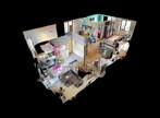 Vente Maison 5 pièces 140m² Boisset (43500) - Photo 10