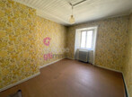 Vente Maison 6 pièces 150m² Saint-Georges-Lagricol (43500) - Photo 9