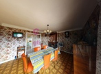Vente Maison 6 pièces 150m² Apinac (42550) - Photo 3