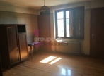 Vente Maison 221m² Mornand (42600) - Photo 7